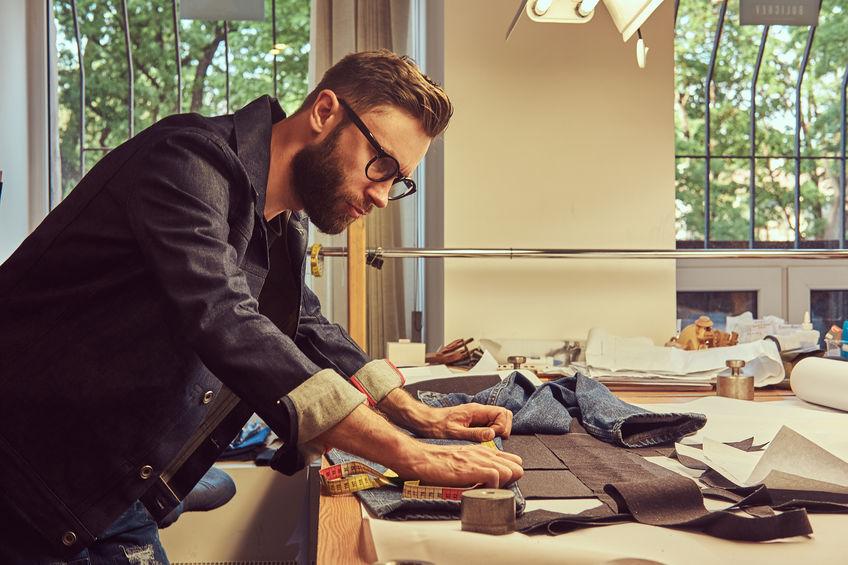 Comment bien choisir un patron de couture ?