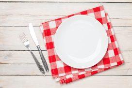 Linge de table : quels sont les critères pour bien choisir?